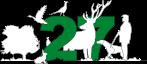 Fédération des chasseurs de l'Eure